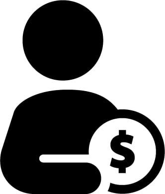 Check Balance Icon.jpg
