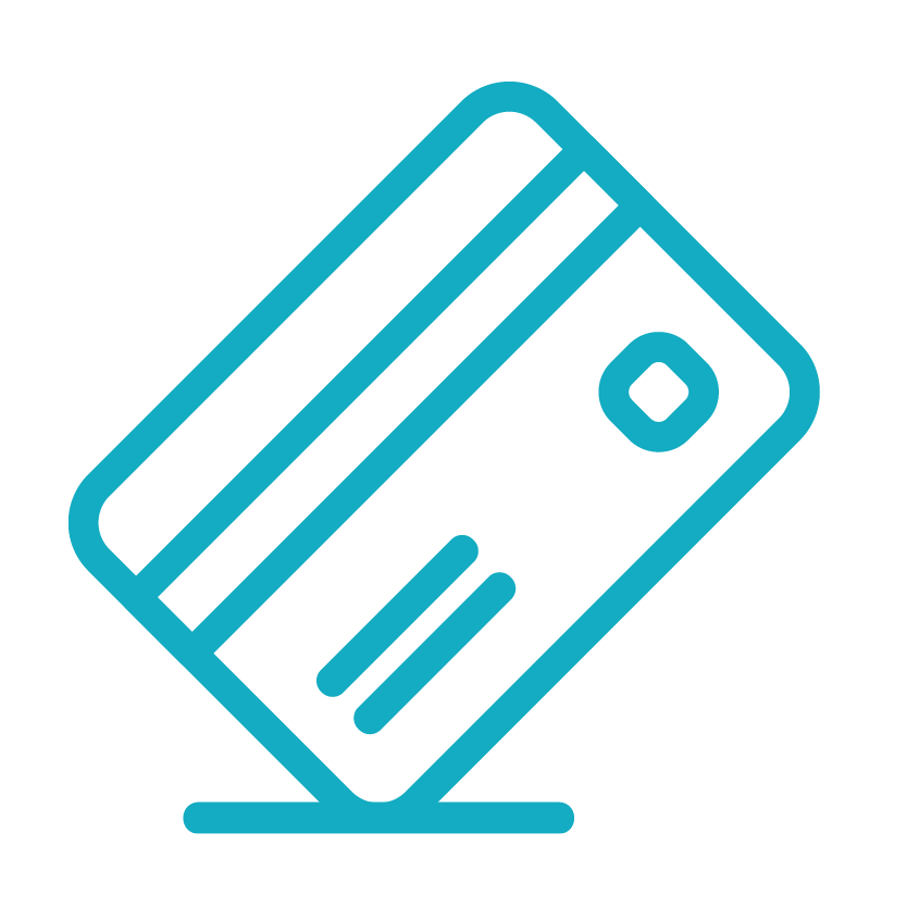 Banking Icons for First Bank Web Page-03