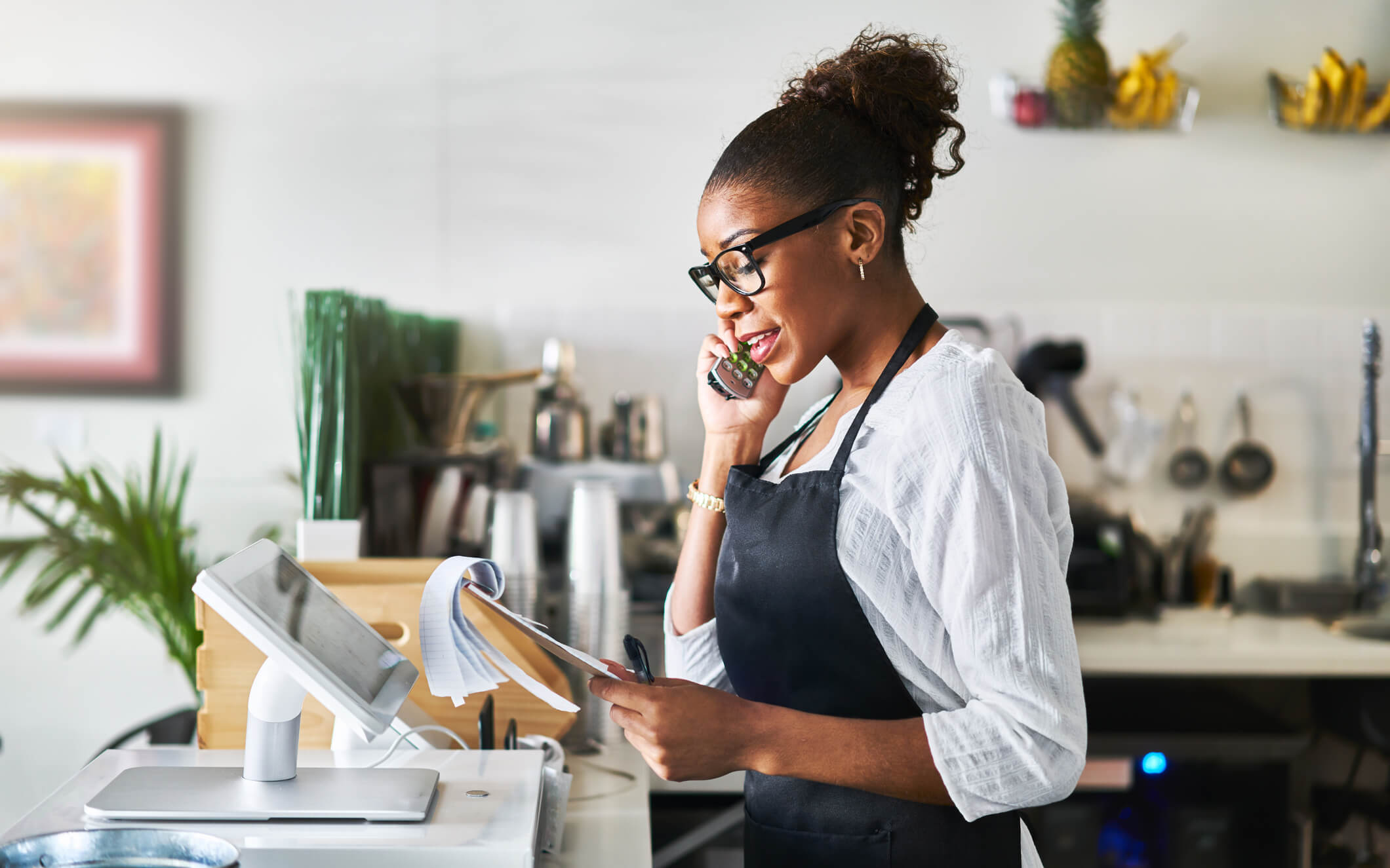 5 Financial Planning Tips for Small Business Owners FSCB Blog