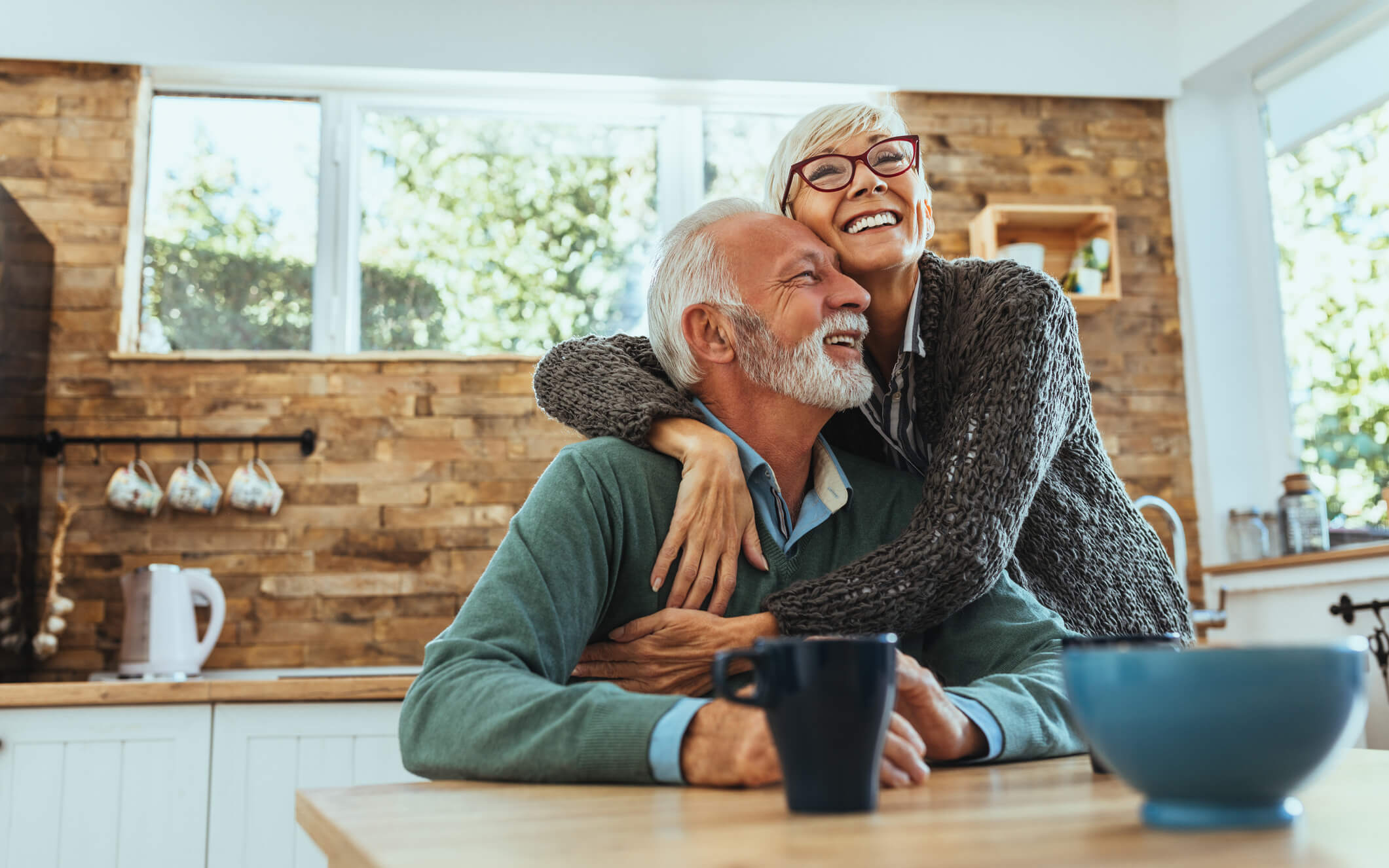 6 Things to Do When You Retire First State Community Bank Blog