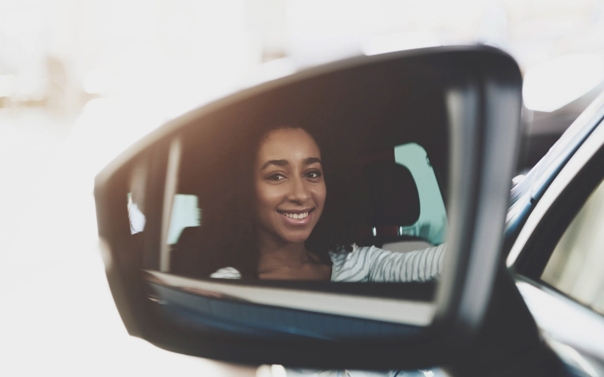 7 Financing Tips Before You Buy Your First Car FSCB Blog