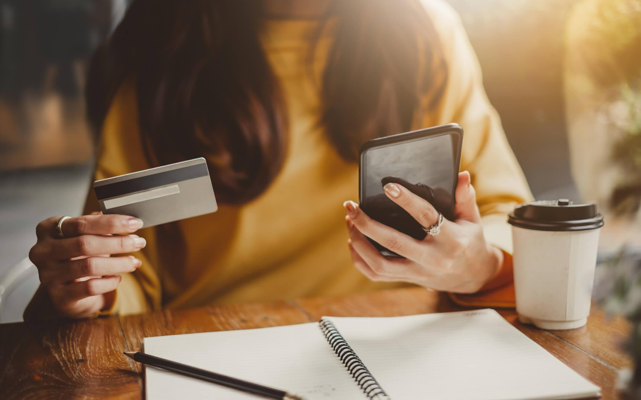 Checking vs. Savings Account Basics and Key Differentiators FSCB