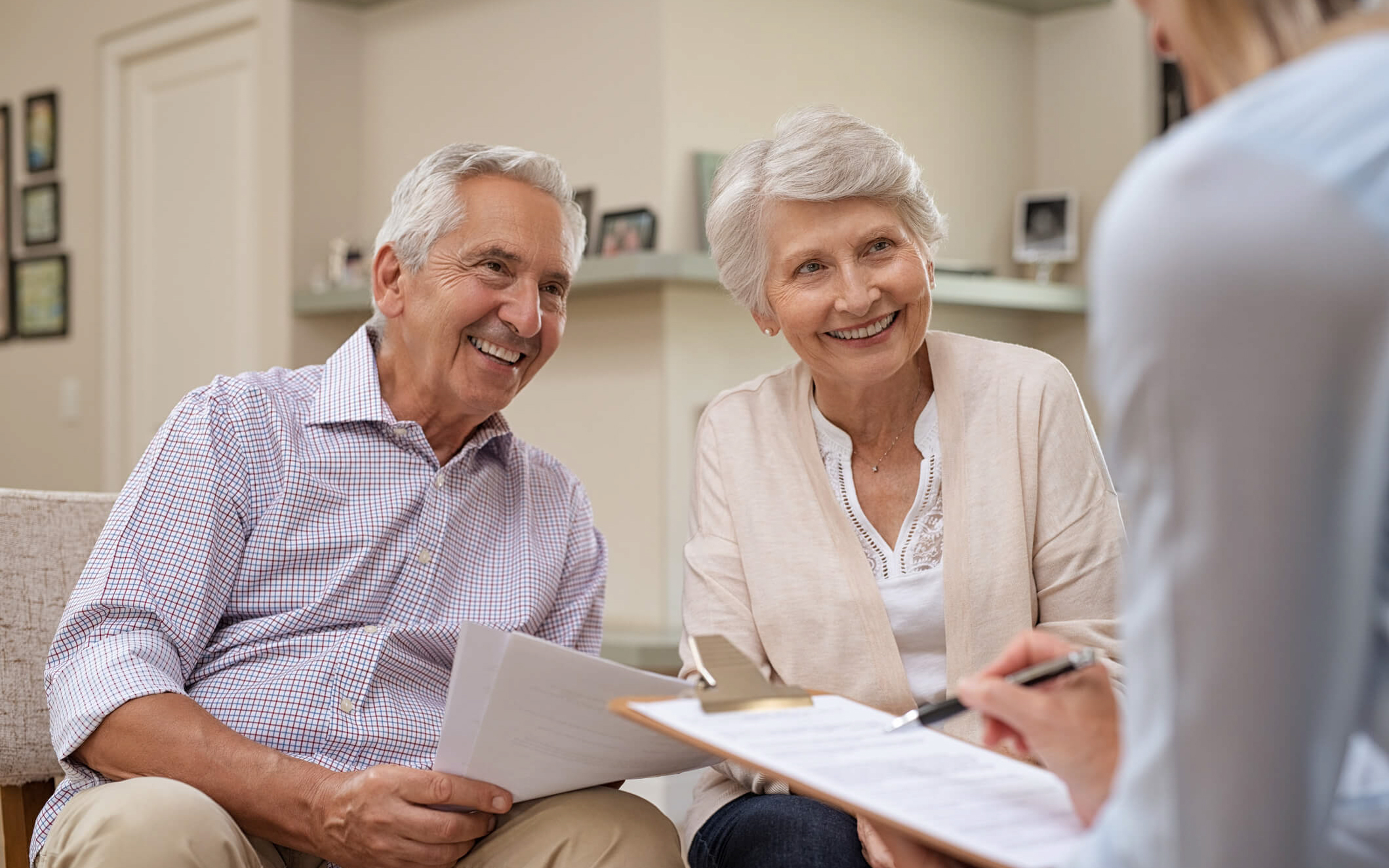 How Much Money Do You Need for Retirement? First State Community Bank Blog