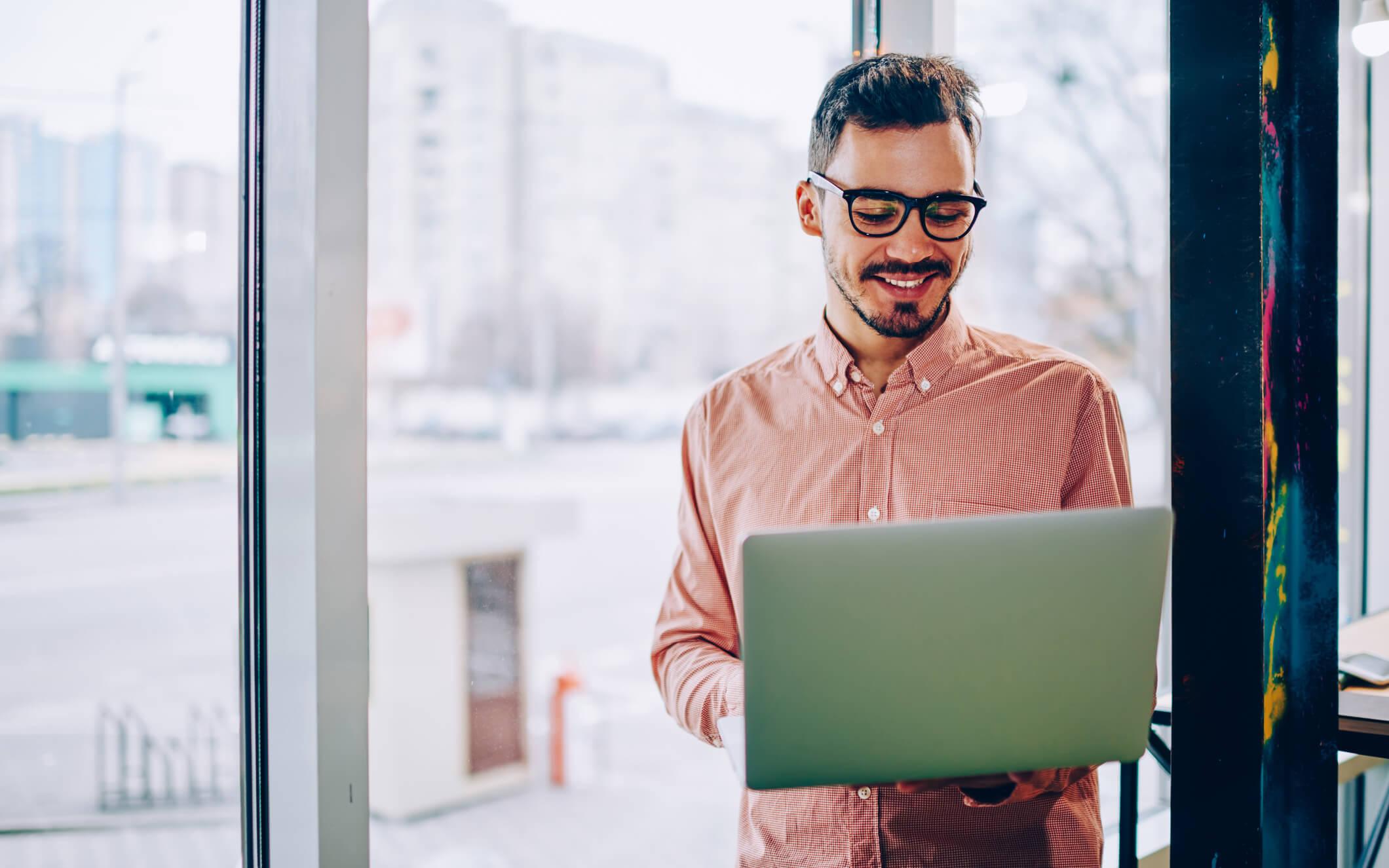 Millennial Money - Should You Have a Side Hustle? FSCB Blog