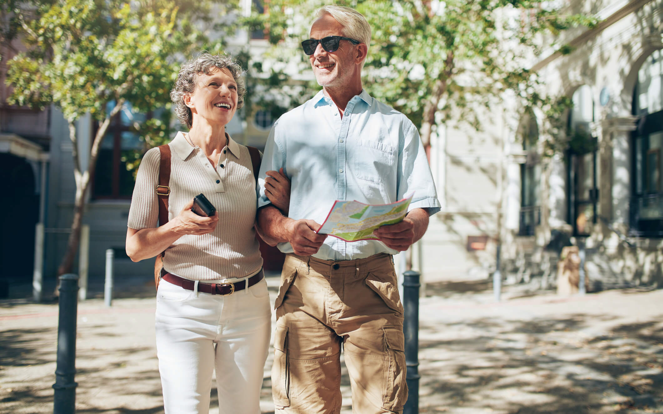Planning for Retirement Expenses- Why Budgeting Is Mission Critical FSCB Blog