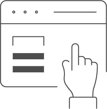 Customize Materials Icon