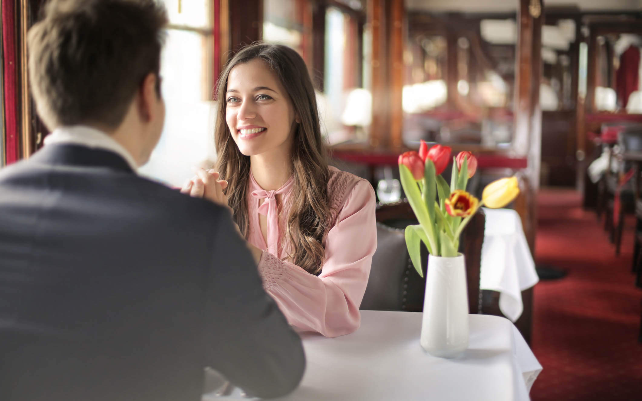 6 Financial Tips for a Sweet Valentine's Day - FSCB Blog