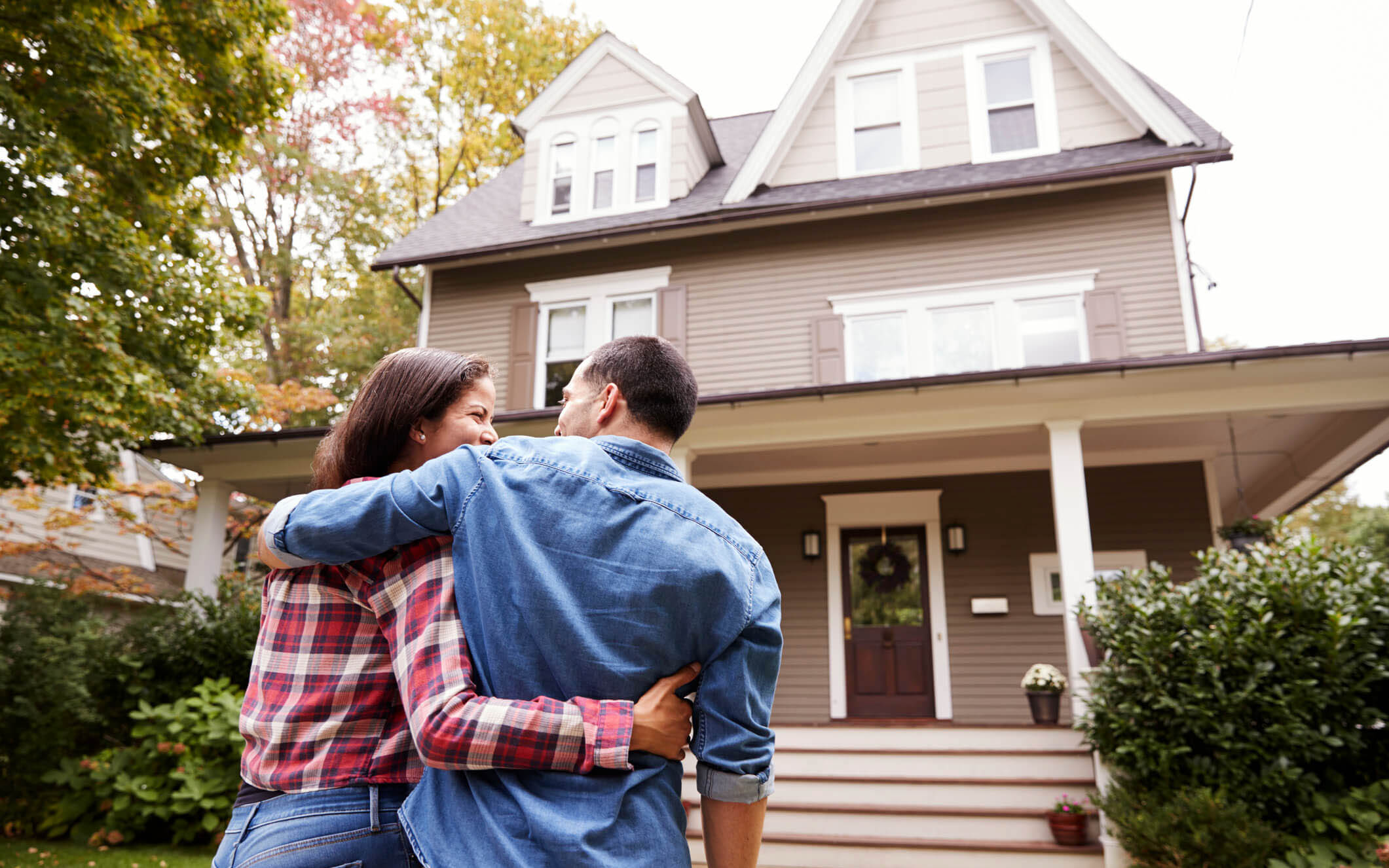 6 Ways You Can Increase the Value of Your Home