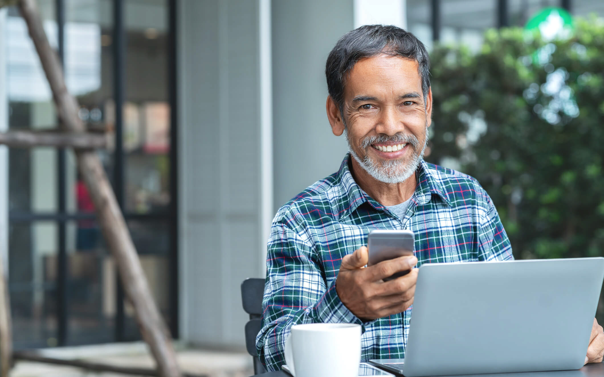 Financial Strategies for Every Age First State Community Bank Blog