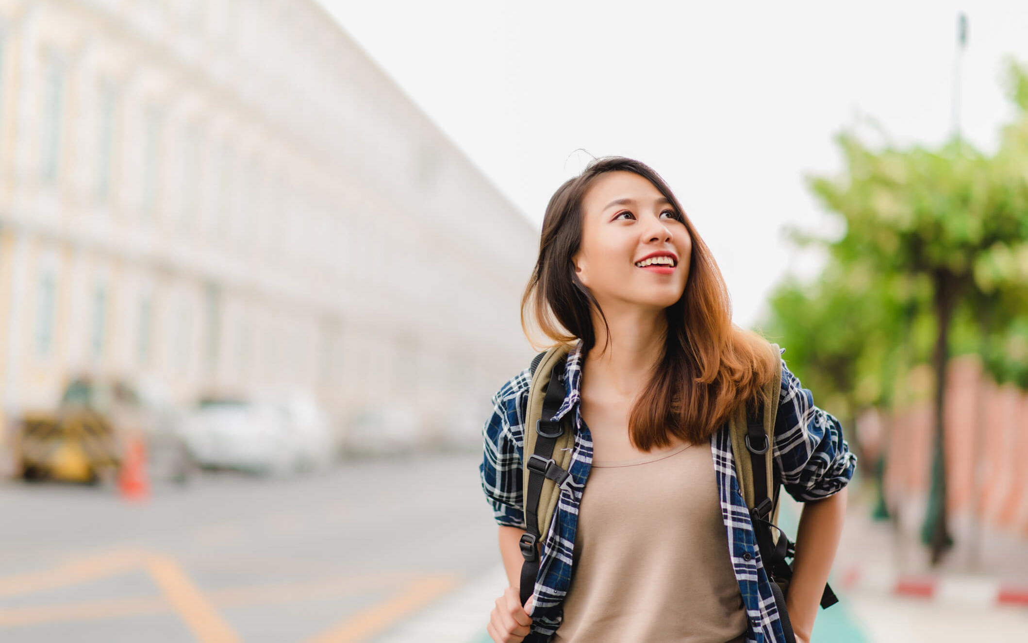 Getting Yourself on the Path to Financial Freedom First State Community Bank Blog