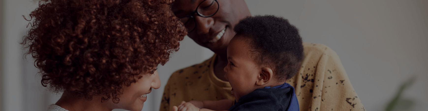 FSCB The Financial Readiness Guide for New Parents